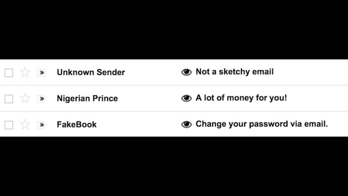 How to See if Someone Is Tracking Emails They Send You