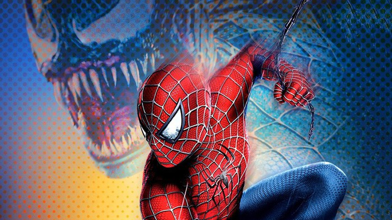 A Brand New Cut of Spider-Man 3 Mysteriously Appeared Online—and Then Vanished—This Weekend