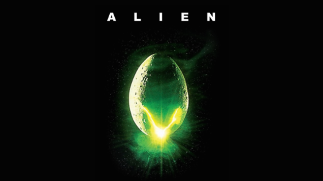 an analysis of alien 4 Analysis of president obama and content statement analysis techniques to give a systematic breakdown of the entire interview segment on the ufo/alien.