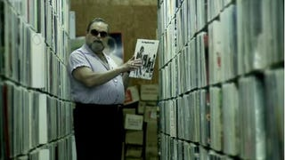 Illustration for article titled World's Largest Record Collection is Worth $50 Million; No One Wants it for $3 Million