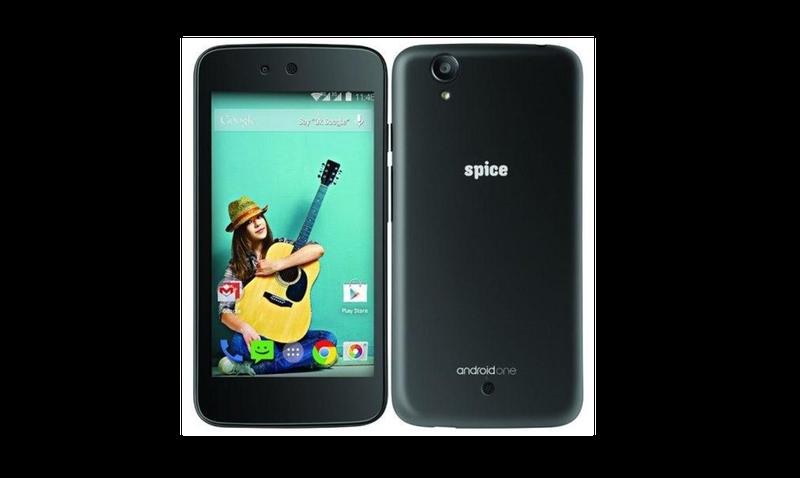 Illustration for article titled Google presenta los primeros Android One para países en desarrollo