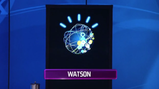 Illustration for article titled Anyone Can Now Use IBM's Watson To Crunch Data For Free