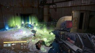 Illustration for article titled Tumban (de nuevo) los servidores online de Destiny y Call of Duty
