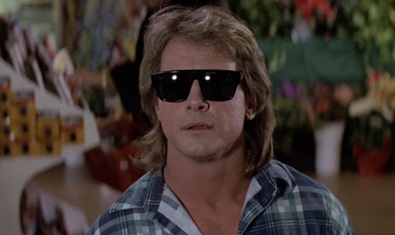 46d8015f47 10 Things You Might Not Know About John Carpenter s Cult Classic They Live