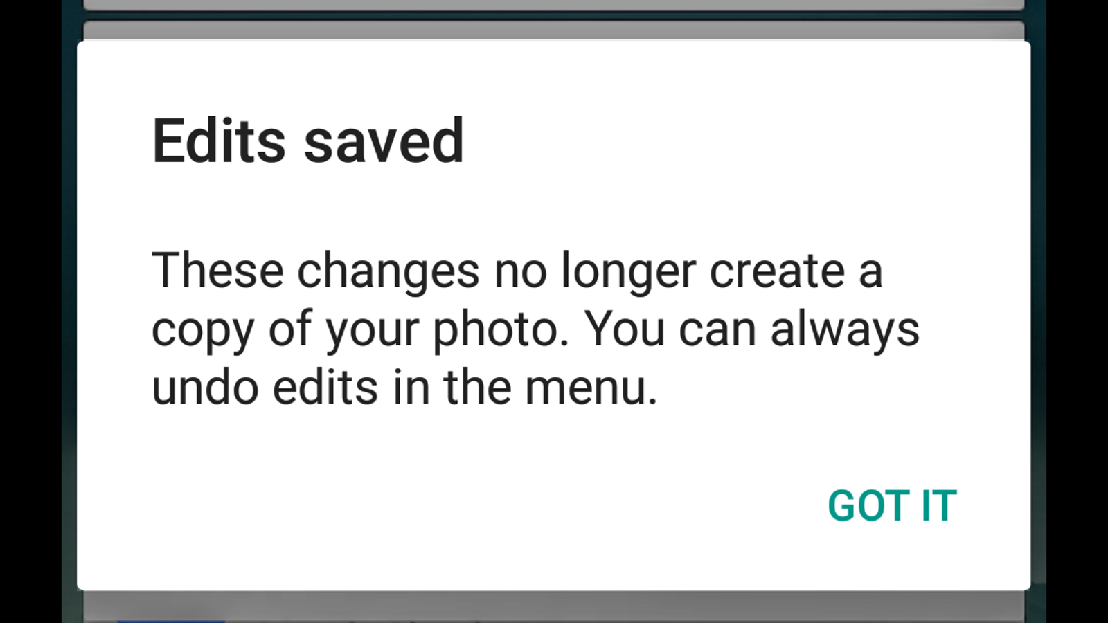how to delete duplicate photos google photos