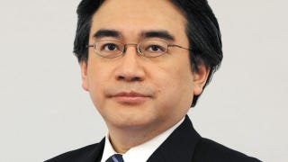 Illustration for article titled Nintendo President Takes Blame for 3DS, Getting 50 Percent Pay Cut