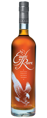 Illustration for article titled Eagle Rare should not be as good as it is for $36