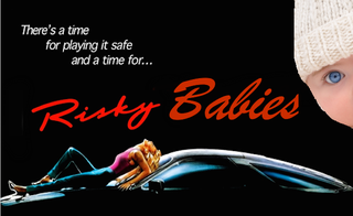 Illustration for article titled All-Baby Reboots We'd Like to See