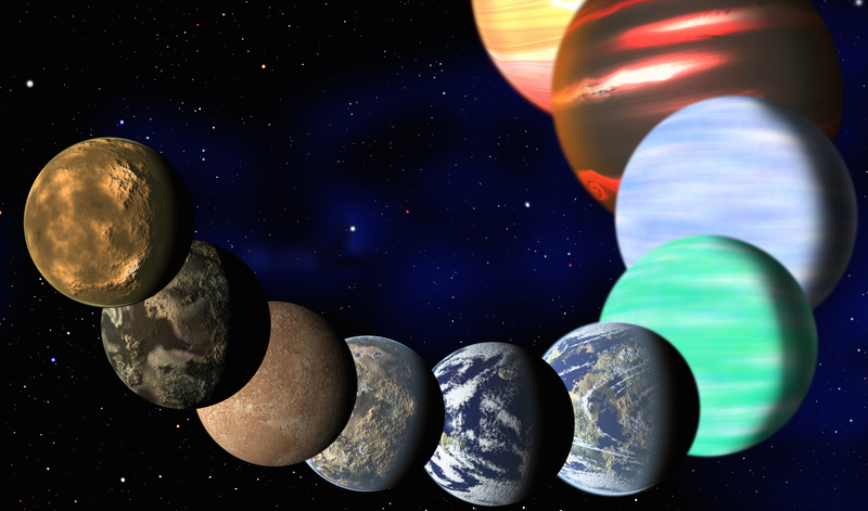 Kepler Just Discovered a New Super-Earth, Against All Odds