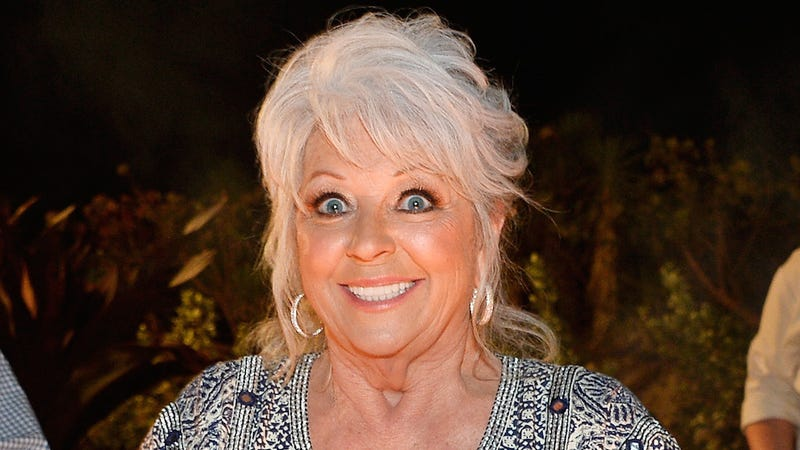 Illustration for article titled Paula Deen to Return to Today One Year After Meltdown