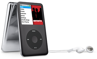 Illustration for article titled iPod Classic May Get Genius Playlists