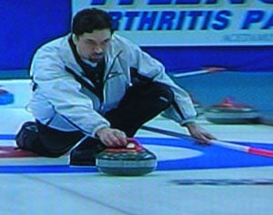 Illustration for article titled NBC's Gift To Me Is Curling On Television