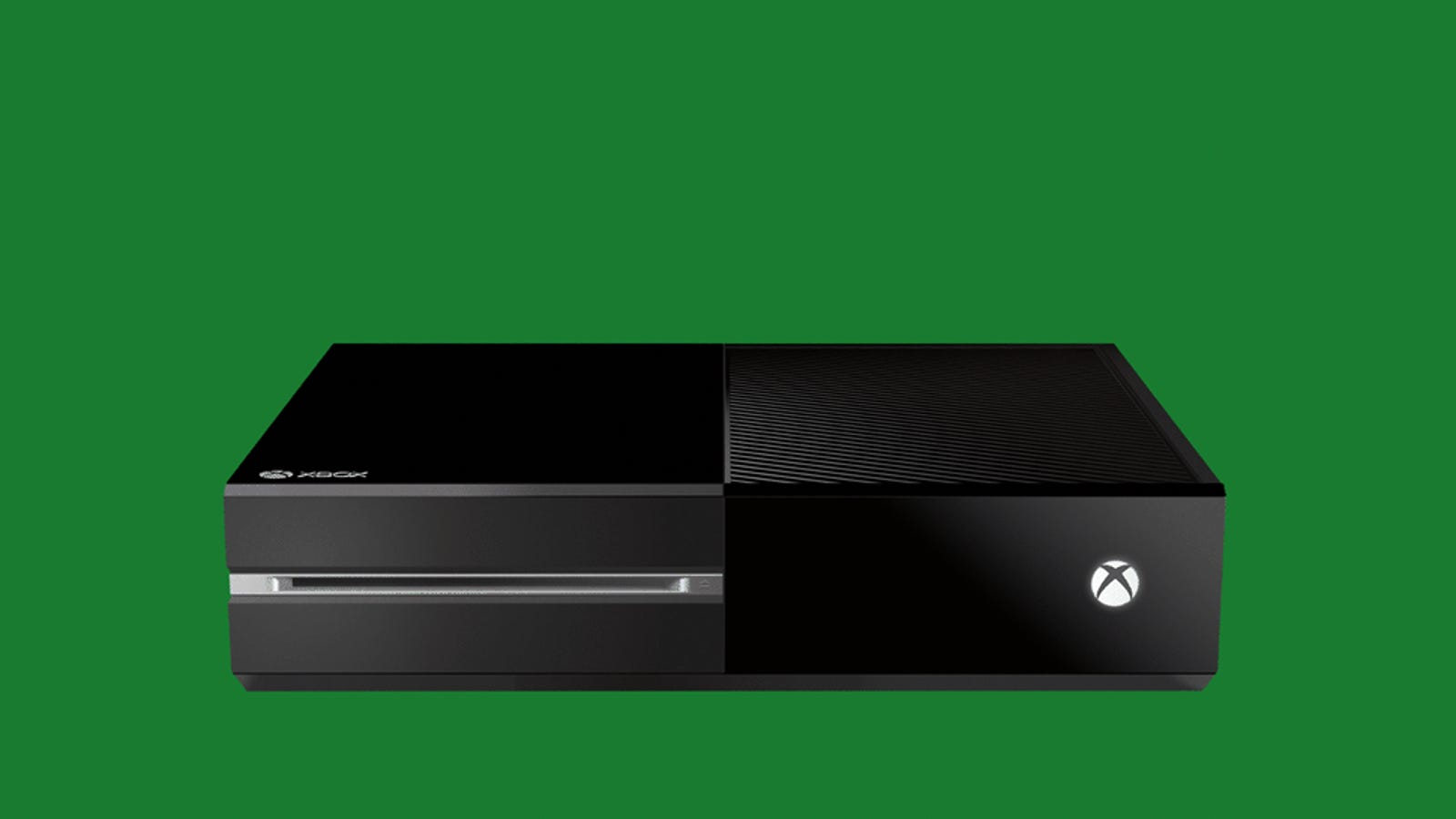 Your Xbox One And PS4 Can Hook Up