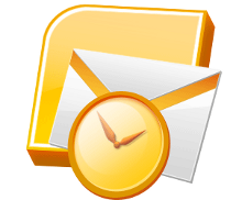 Illustration for article titled Outlook 2007 Update Boosts Performance and Responsiveness