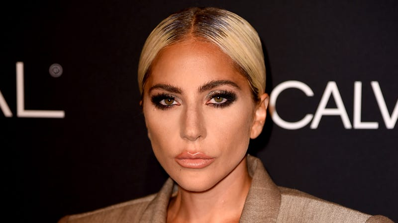 lady gaga to launch makeup line