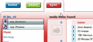 Illustration for article titled Strip DRM from Your iTunes Purchases with DoubleTwist
