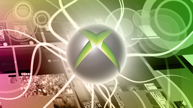 Illustration for article titled Last Xbox Creator Leaves Microsoft (and Why That's Depressing)