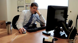 Get More Time to Decide on a Job Offer by Asking for a Specific Deadline