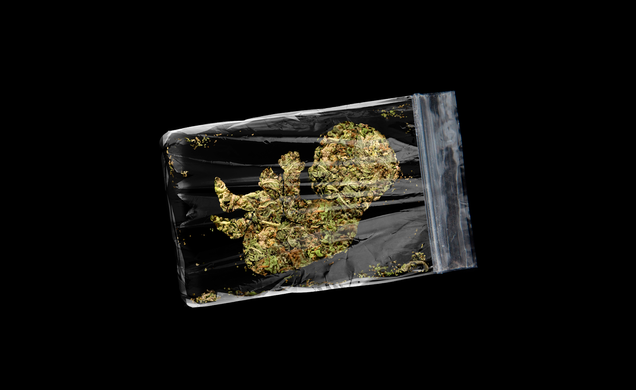 What we do and dont know about the safety of marijuana in pregnancy marijuana has a healthier image than many other drugs or depending on who you ask alcohol and it can ease symptoms like nausea that tend to crop up in fandeluxe Gallery