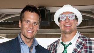 The NFL's Dumbass Deflategate Science Report Is A Feature, Not A Bug