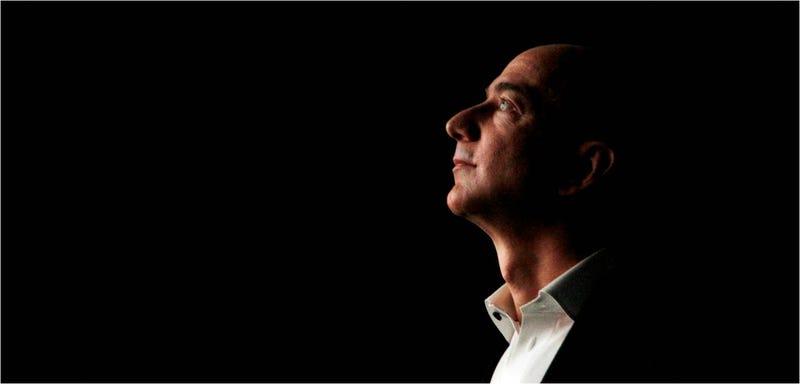 Illustration for article titled Hoy veremos el primer smartphone de Amazon: ¿cómo será?