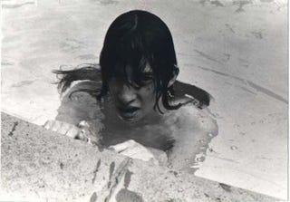 Illustration for article titled Játsszunk olyat, hogy melyik a 3 kedvenc Ramones-számod!