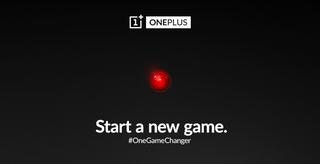 Illustration for article titled OnePlus prepara un nuevo dispositivo, posiblemente un mando de juego