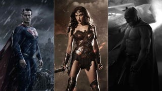 Illustration for article titled Even Hollywood Has Some Major Doubts About Warner Bros.' DC Movie-verse