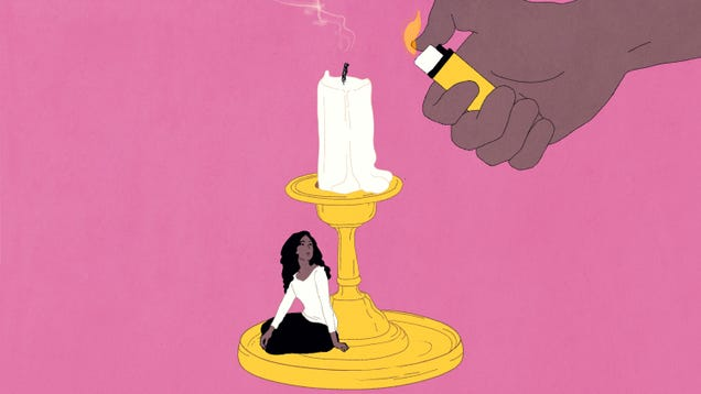 How to Rekindle a Fling After You Ghosted Someone