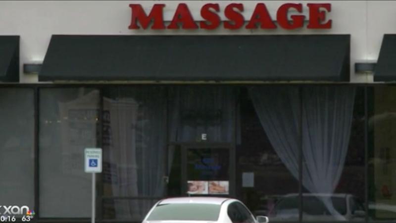 kronborg horsens intime massage odense