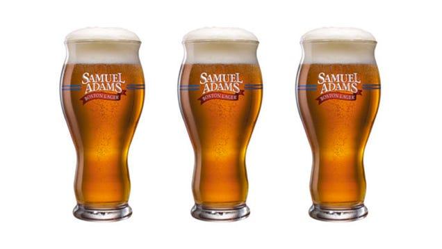 how to make beer taste better