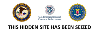 Illustration for article titled Silk Road 2.0 Shut Down By the FBI, Operator Charged In Federal Court