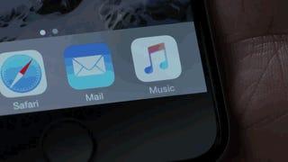 Probamos Apple Music: esto es algo confuso, pero absolutamente genial