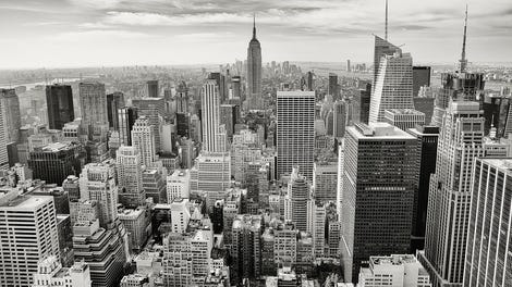 Awesome Your Best New York City Tips