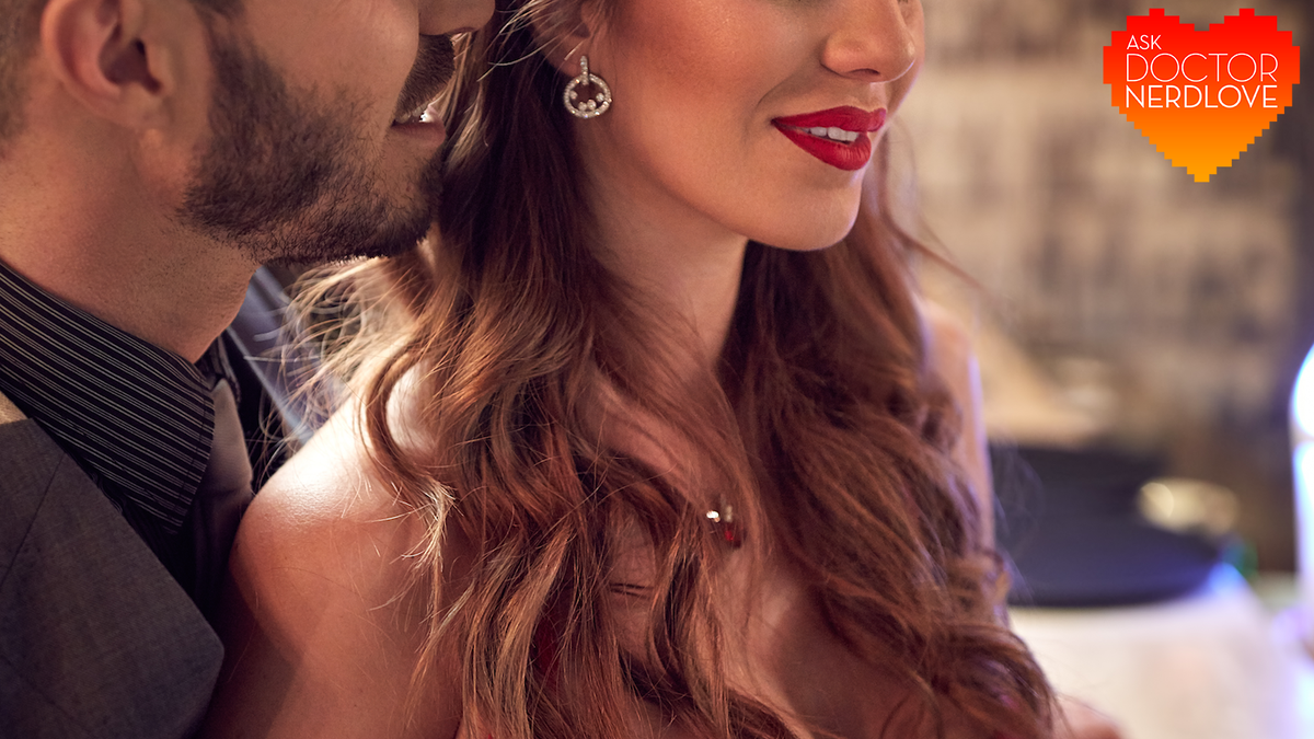Model alexa dating pitbull fireball