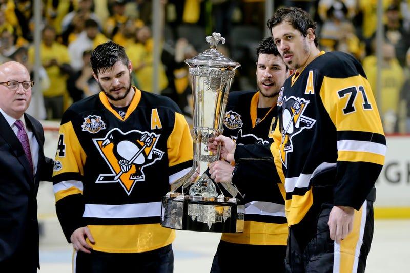 Keith Srakocic/AP Images