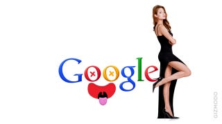 Like jennifer aniston google translate is obsessed with angelina apparently google translate seems obsessed with angelina jolie which mind you its completely understandable try the following stopboris Choice Image