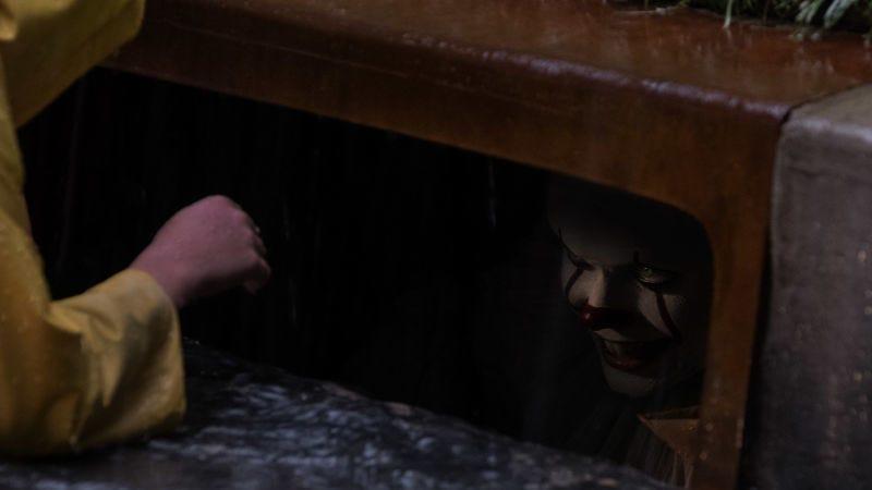 It (Photo: Warner Bros.)