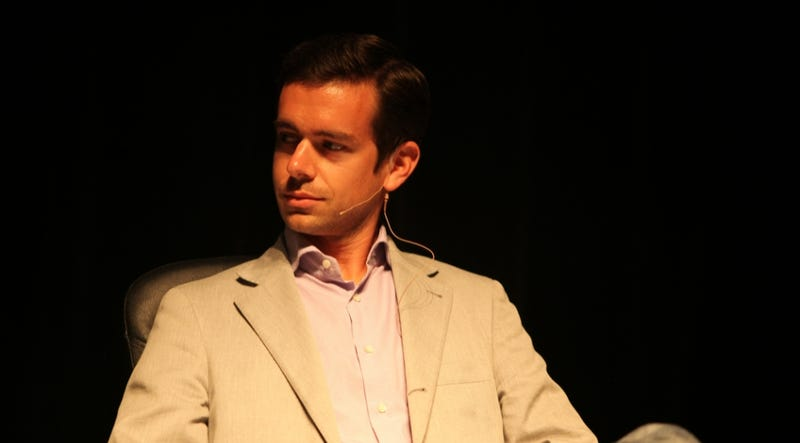 """Twitter's Jack Dorsey: Create a Daily """"Do and Don't"""" List for Better Behavior"""