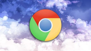 Illustration for article titled Chrome Updates for Faster Browsing and Increased Security