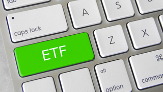 When to Choose ETFs Instead of Mutual Funds for Your Investments
