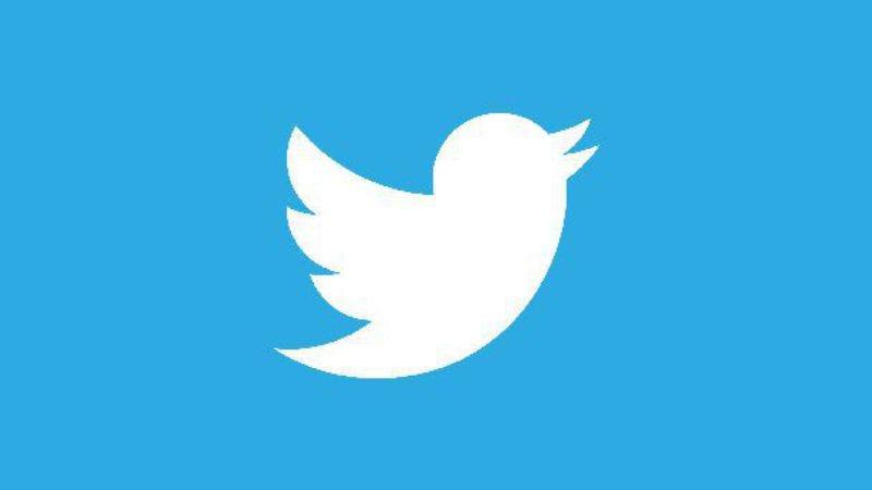 Photo: Twitter
