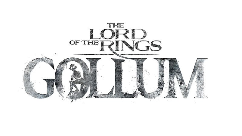 Illustration for article titled New Lord Of The Rings Game Is All About Gollum