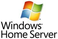 """Illustration for article titled Next Version of Windows Home Server May Include """"Time Machine"""" Type of UI"""