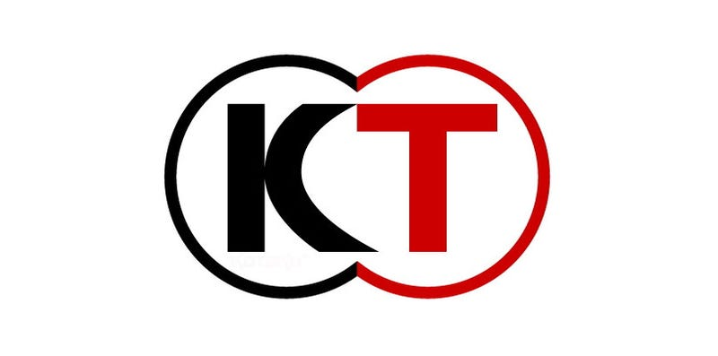 Illustration for article titled Koei Tecmo Reveals Its New Company Logo (Looks Familiar)