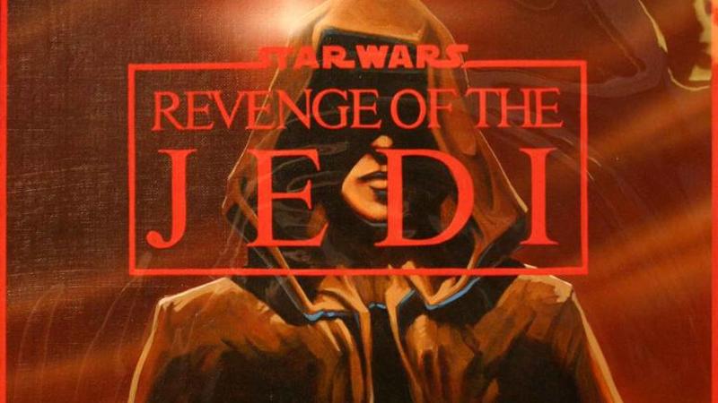 Image: Star Wars on Twitter