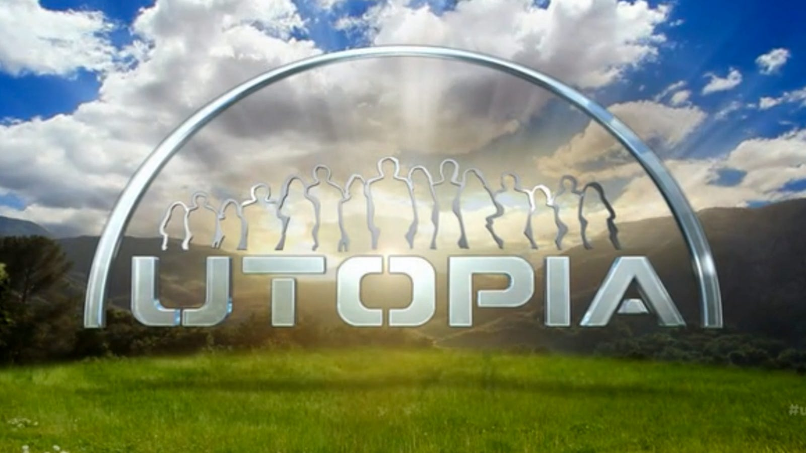 Utopia Cancelled