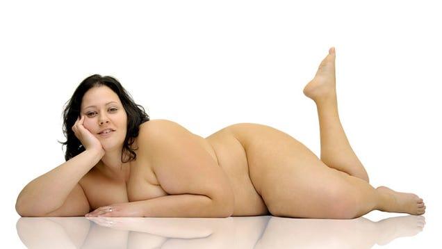 Fat Bed 13
