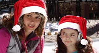 Illustration for article titled Celia's Secret Santa Gift Guide