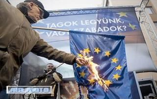 Illustration for article titled Halálra hazudja magát a Fidesz